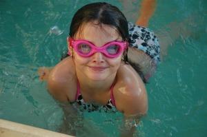 swimming-2404378_960_720